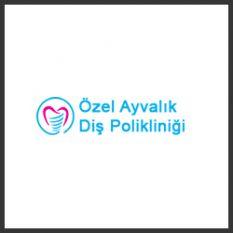 ozel-ayvalık-polk
